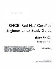 RHCE Red Hat Certified Engineer PDF