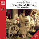 Tevye the Milkman PDF
