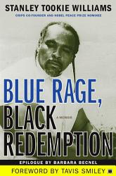 Blue Rage Black Redemption Book PDF