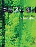 Southern Forest Science PDF