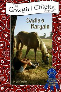 Sadie's Bargain