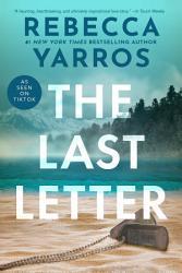 The Last Letter Book PDF