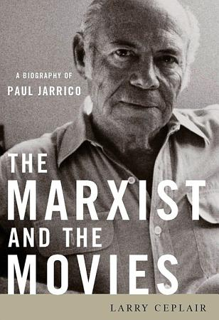 The Marxist and the Movies PDF