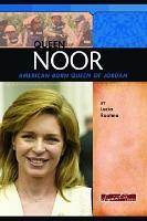 Queen Noor PDF
