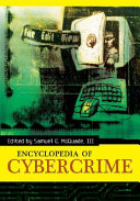 Encyclopedia Of Cybercrime Book PDF