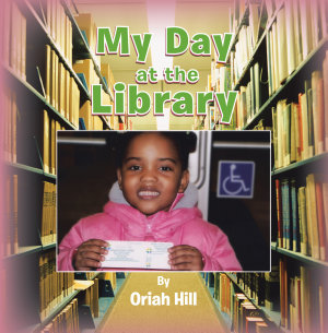 My Day at the Library