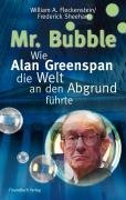 Mr  Bubble PDF