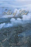 An Act of God and Other Stories PDF
