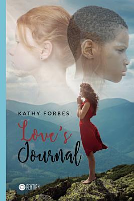 Love s Journal