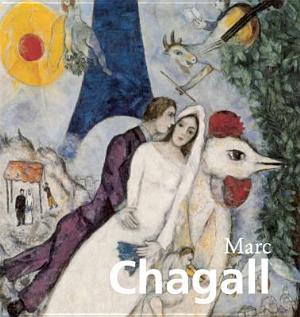 Marc Chagall PDF