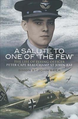 A Salute to One of  the Few  PDF