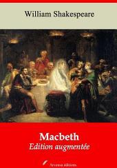 Macbeth: Nouvelle édition augmentée