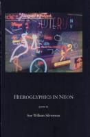 Hieroglyphics in Neon PDF