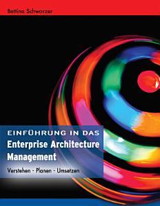 Enterprise Architecture Management PDF