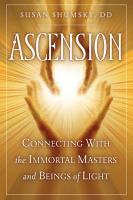 Ascension PDF