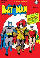 Batman (1940-) #32