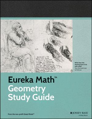 Eureka Math Geometry Study Guide