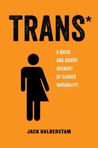 Trans Book