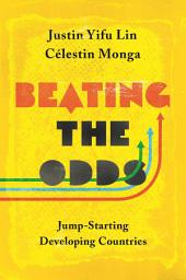 Beating the Odds: Jump-Starting Developing Countries