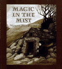 Download Magic in the Mist Book