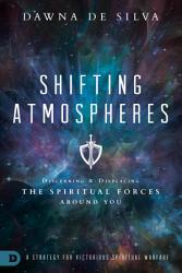 Shifting Atmospheres PDF