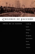 Children of Facundo PDF
