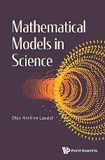 Mathematical Models In Science