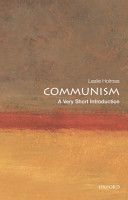Communism  A Very Short Introduction PDF