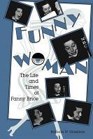 Funny Woman PDF
