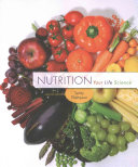 Bndl  Nutrition Your Life Science PDF