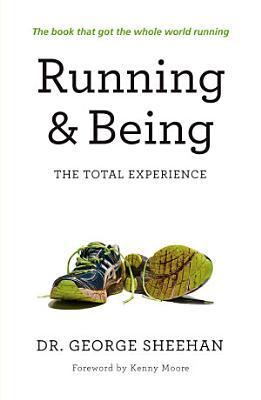 Running   Being