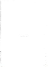 Marie-Antoinette devant l'histoire: Essai bibliographique