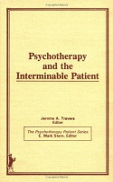 Psychotherapy and the Interminable Patient PDF