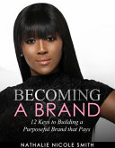 Becoming a Brand
