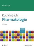 Kurzlehrbuch Pharmakologie PDF