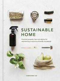 Sustainable Home PDF