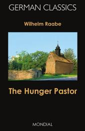 The Hunger Pastor (German Classics)