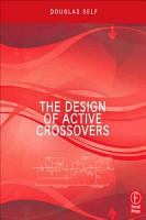 The Design of Active Crossovers PDF