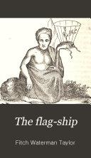 The Flag-ship
