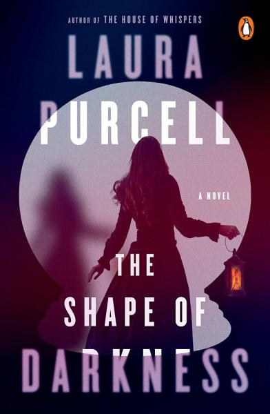 Download The Shape of Darkness Book