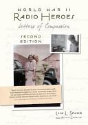 World War II Radio Heroes PDF