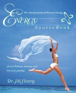 Energy Sourcebook PDF