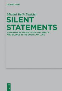 Silent Statements PDF