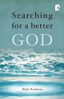 Searching for a Better God PDF