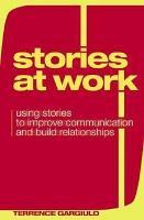 Stories at Work PDF