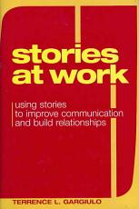 Stories at Work PDF