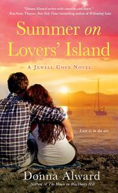 Summer on Lovers' Island: A Jewell Cove Novel
