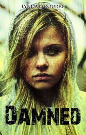 Damned: Kassidy Bell Series (Book 4)