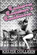 Download Rockettes  Rockstars and Rockbottom Book