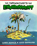 Cartoon Guide to the Environment PDF